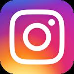 TEPPOVINNIPEK Instagramissa.